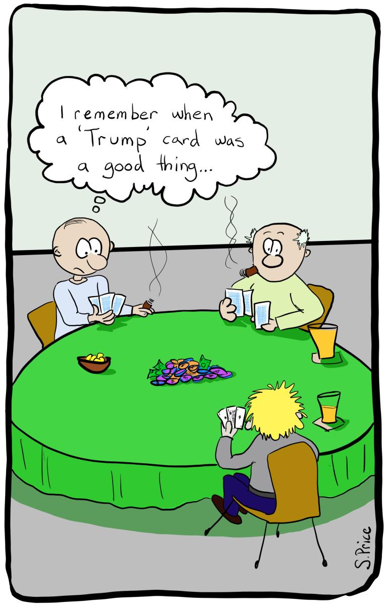 Trump_Card